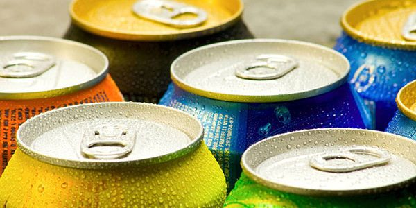 Alimentos-y-Bebidas-3
