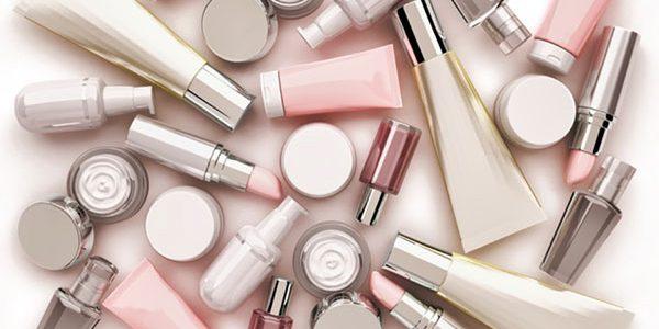 Cosmetica-y-cuidado-personal-1