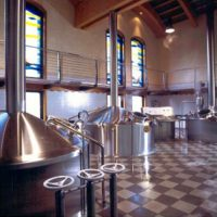 Equipos Brewhouse Sigmapack