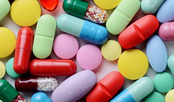 Farma-y-Nutraceutica-3