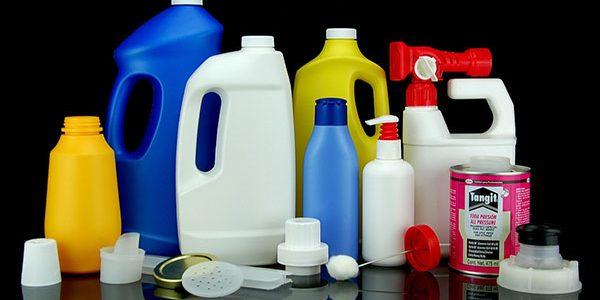 Quimica-y-Cuidado-del-hogar-2