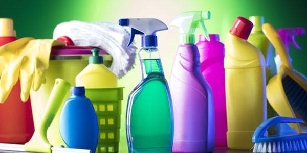 Quimica-y-Cuidado-del-hogar-3
